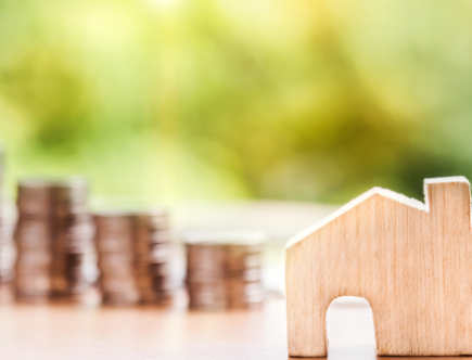 5 ways to maximise your chances of getting a mortgage