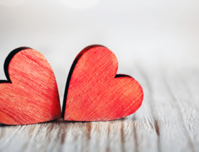 Virtual Date Night Ideas for Valentine's Day